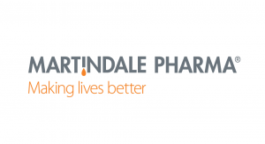 martindale pharma logo