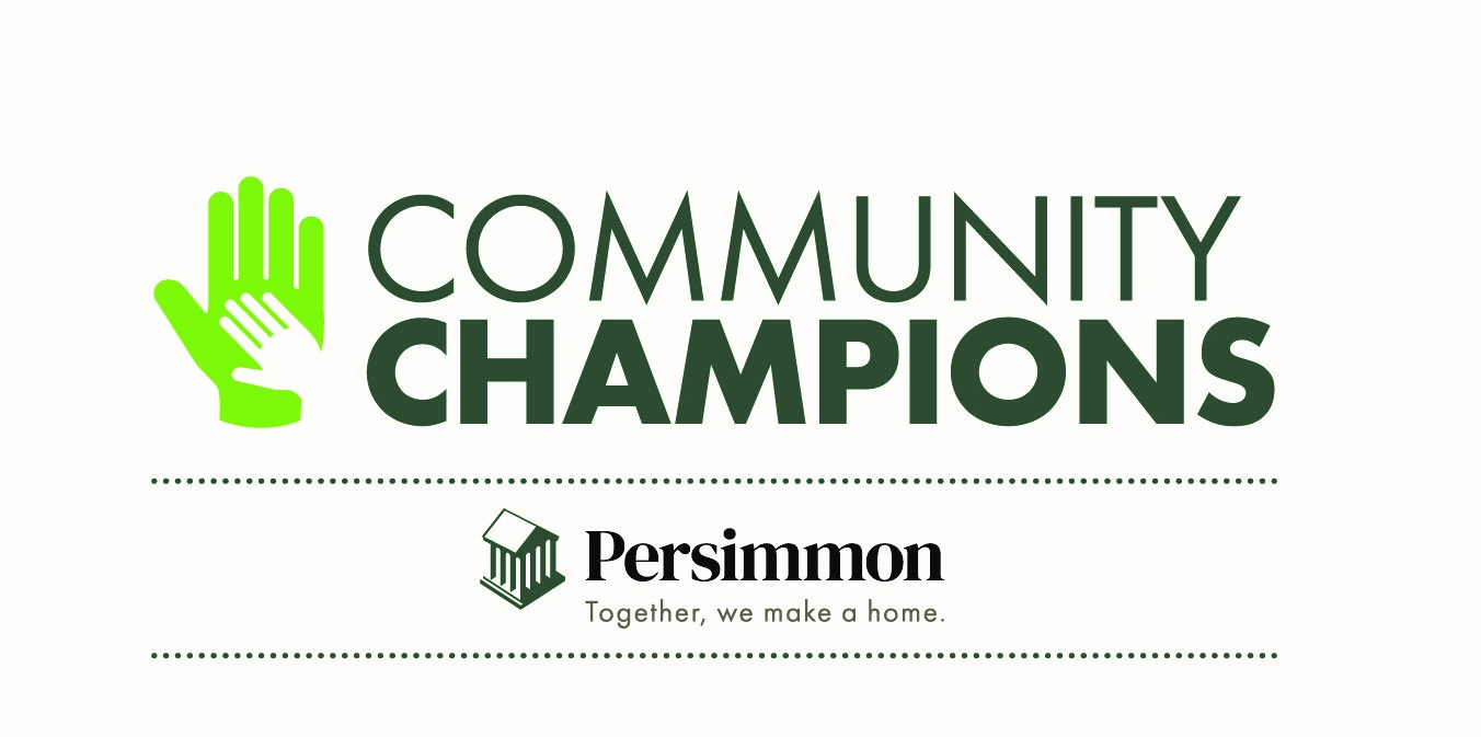Community Champions Logo_Colour_CMYK (002) (002)